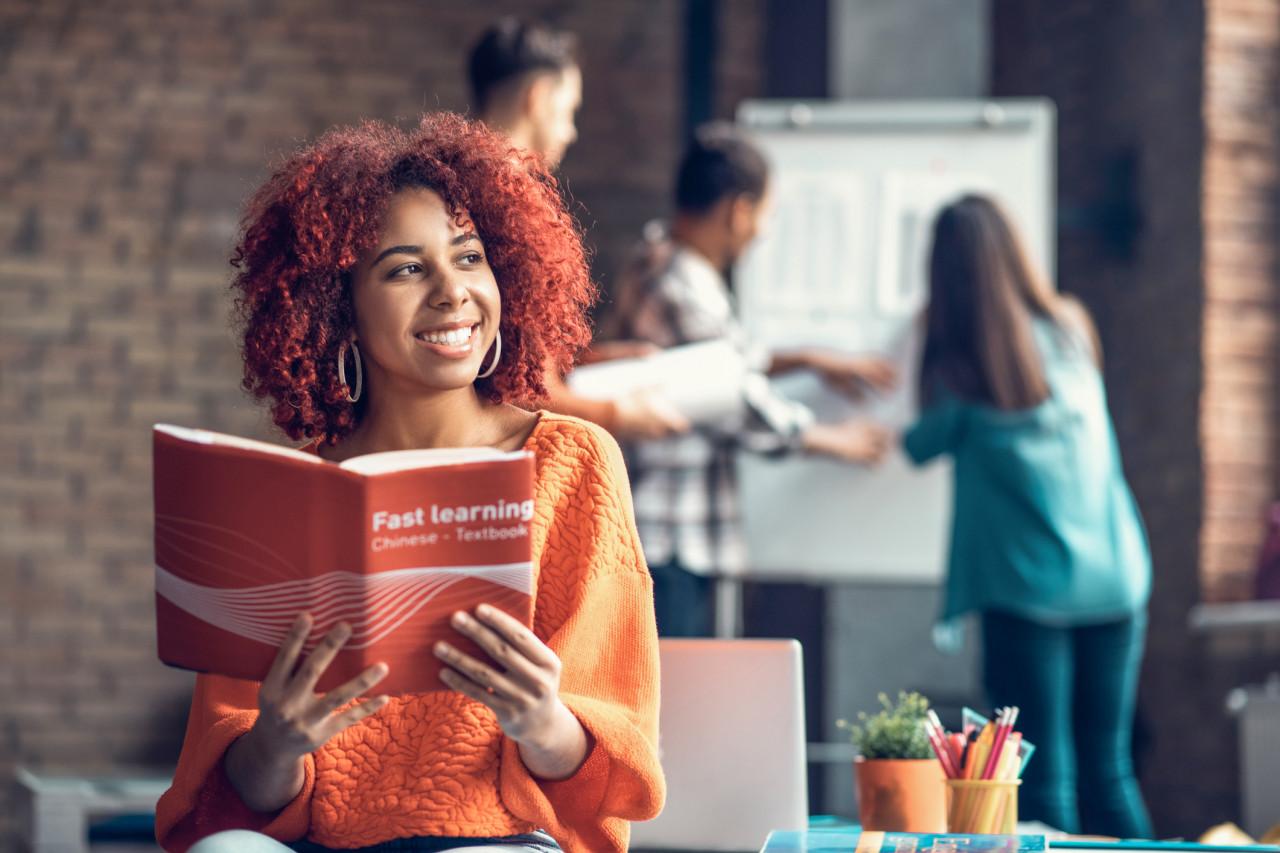 Quelles langues étrangères apprendre pour son avenir professionnel?