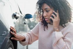 Légère hausse des assurances auto et habitation en 2020