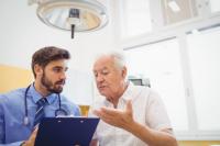 Dépistage du cancer colorectal: les démarches à effectuer à partir de 50 ans