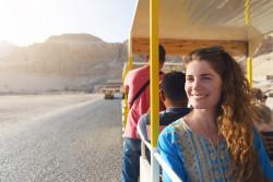 Droits des voyageurs en cas d'annulation d'un voyage organisé