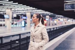 Grèves SNCF et RATP: Le remboursement intégral des usagers franciliens demandé par Valérie Pécresse