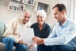 Assurance-vie : Le bénéficiaire ne peut pas s'opposer aux retraits