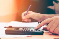 Augmentation de loyer: comment calculer la révision du loyer avec l'IRL?