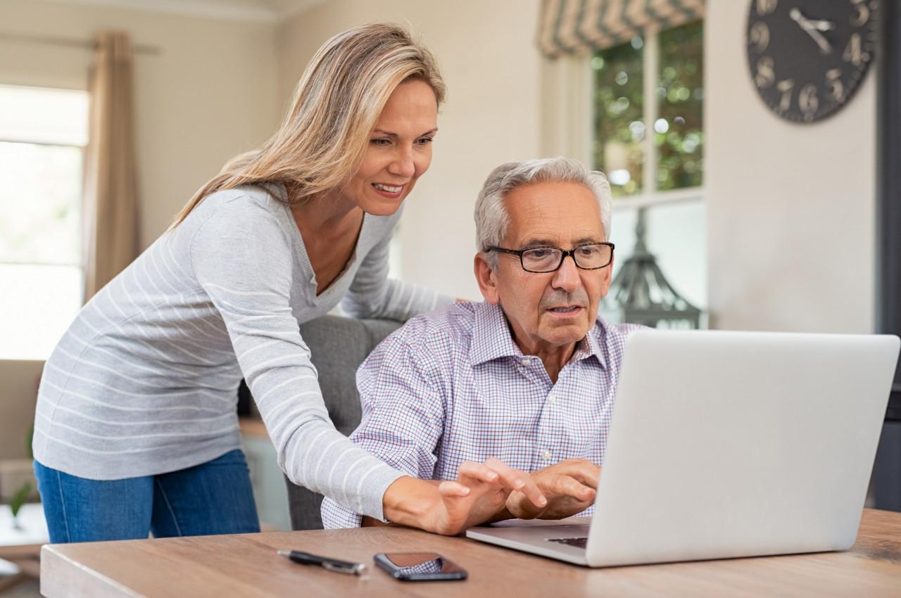 Calendrier 2020 de paiement des pensions de retraite