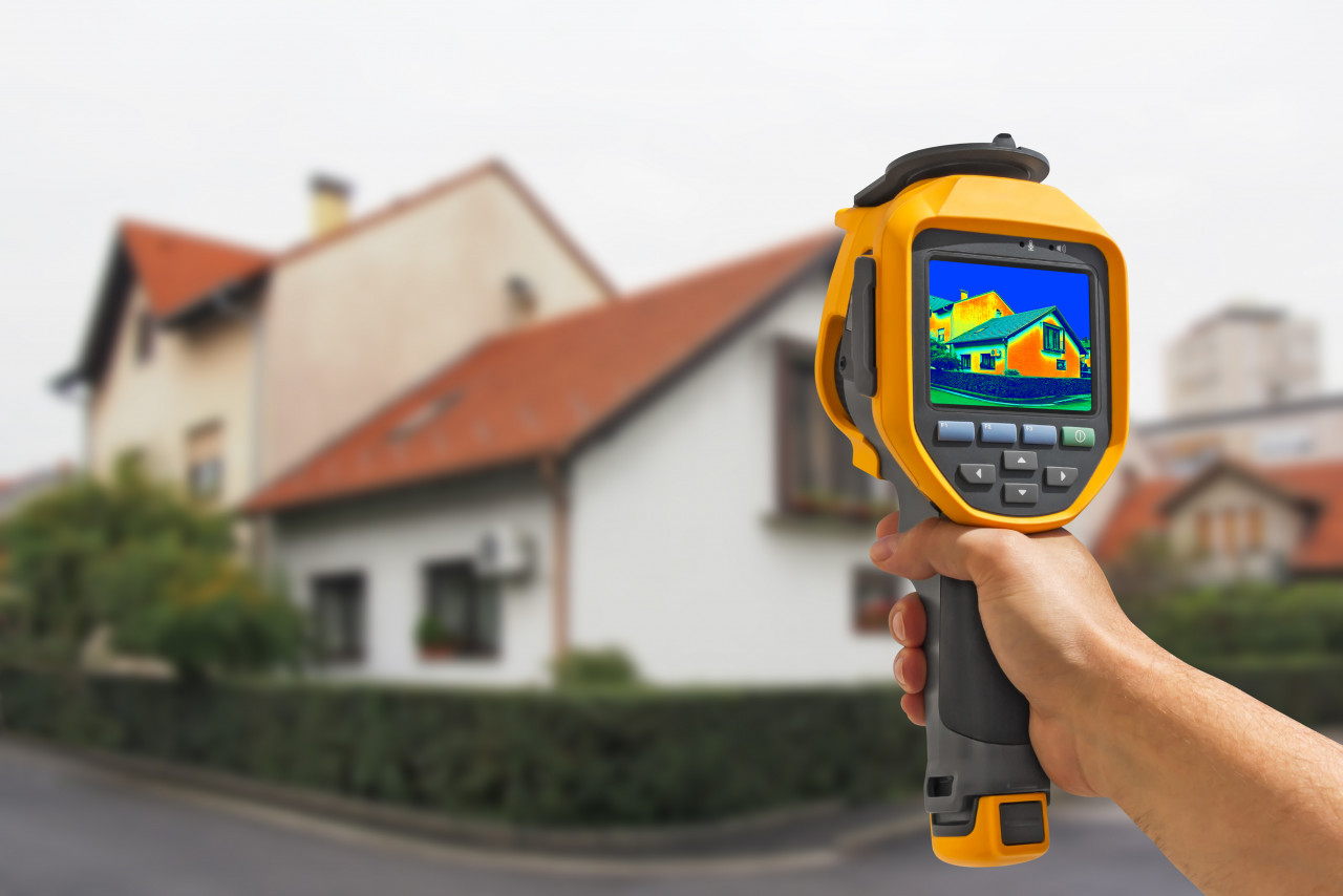 Diagnostic de Performance Énergétique erroné : Ce que peut demander l'acquéreur