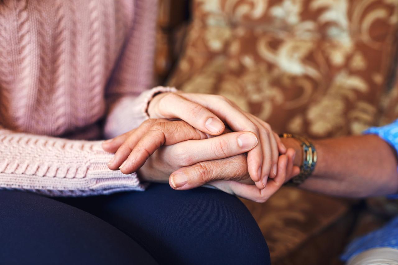 Une prime pour les proches aidants à compter d'octobre 2020