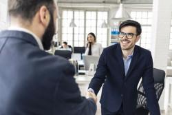 Un entrepreneur peut être protégé par le Code de la consommation