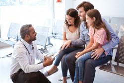Forfait de réorientation des patients des urgences vers la médecine de ville expérimenté