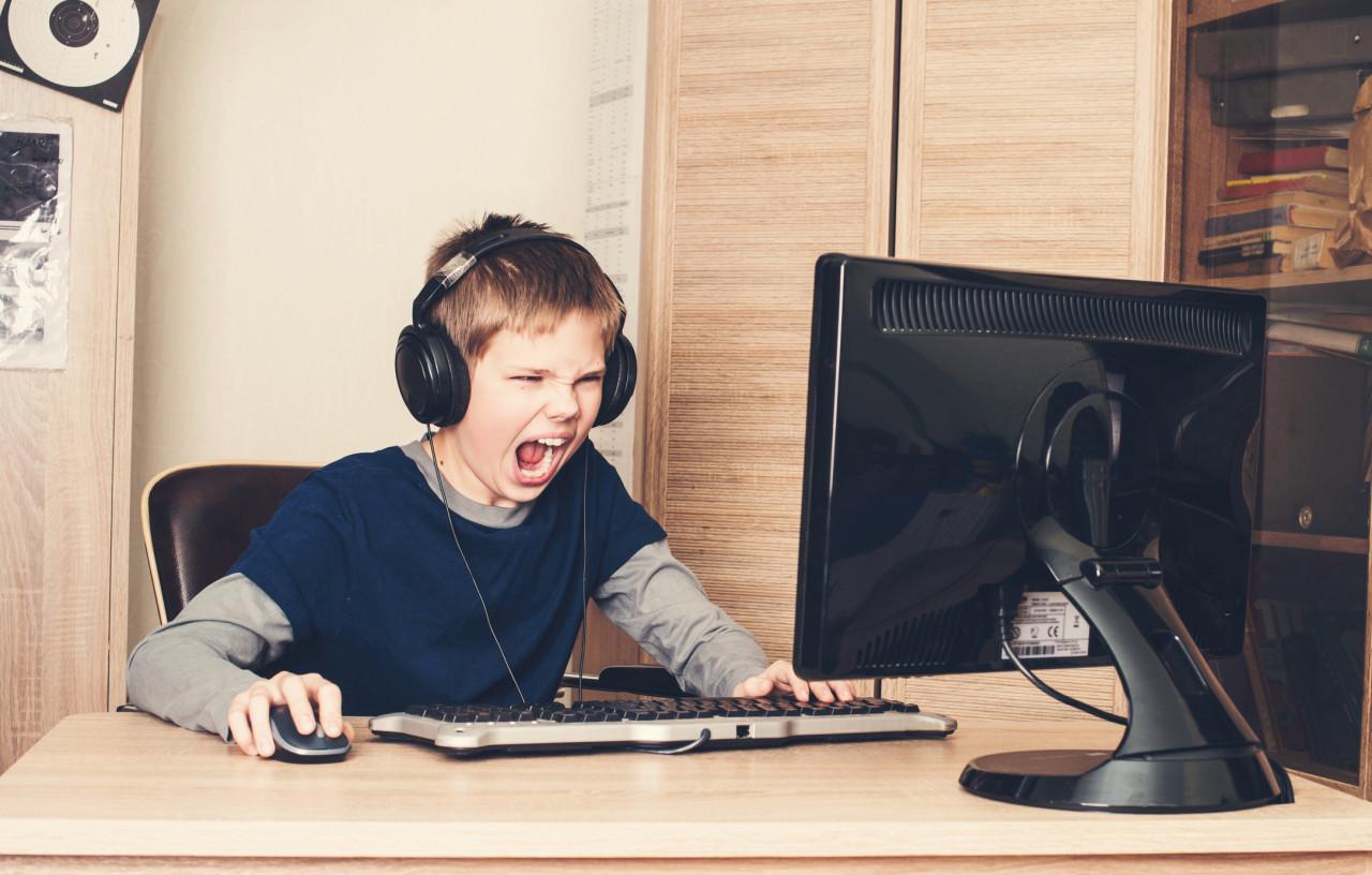 Jeux vidéo, alcool, tabac : Un livret pour aider les pré-adolescents à dire non aux addictions