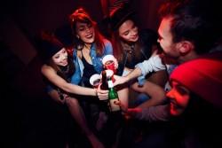 Adolescents : les conséquences d'une consommation d'alcool abusive