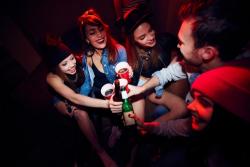 Adolescents: les conséquences d'une consommation d'alcool abusive