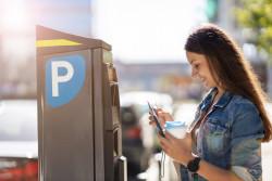 Forfait de post-stationnement : De nombreuses défaillances selon le Défenseur des droits
