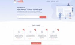 Code du travail en ligne