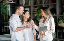 Liste noire des locataires mauvais payeurs prévue pour 2021