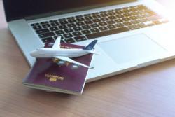 Plainte contre lastminute.com pour vente «illégale» d'assurances voyages