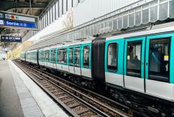 Ouverture du site de remboursement Navigo, Imagine R, TER, TGV