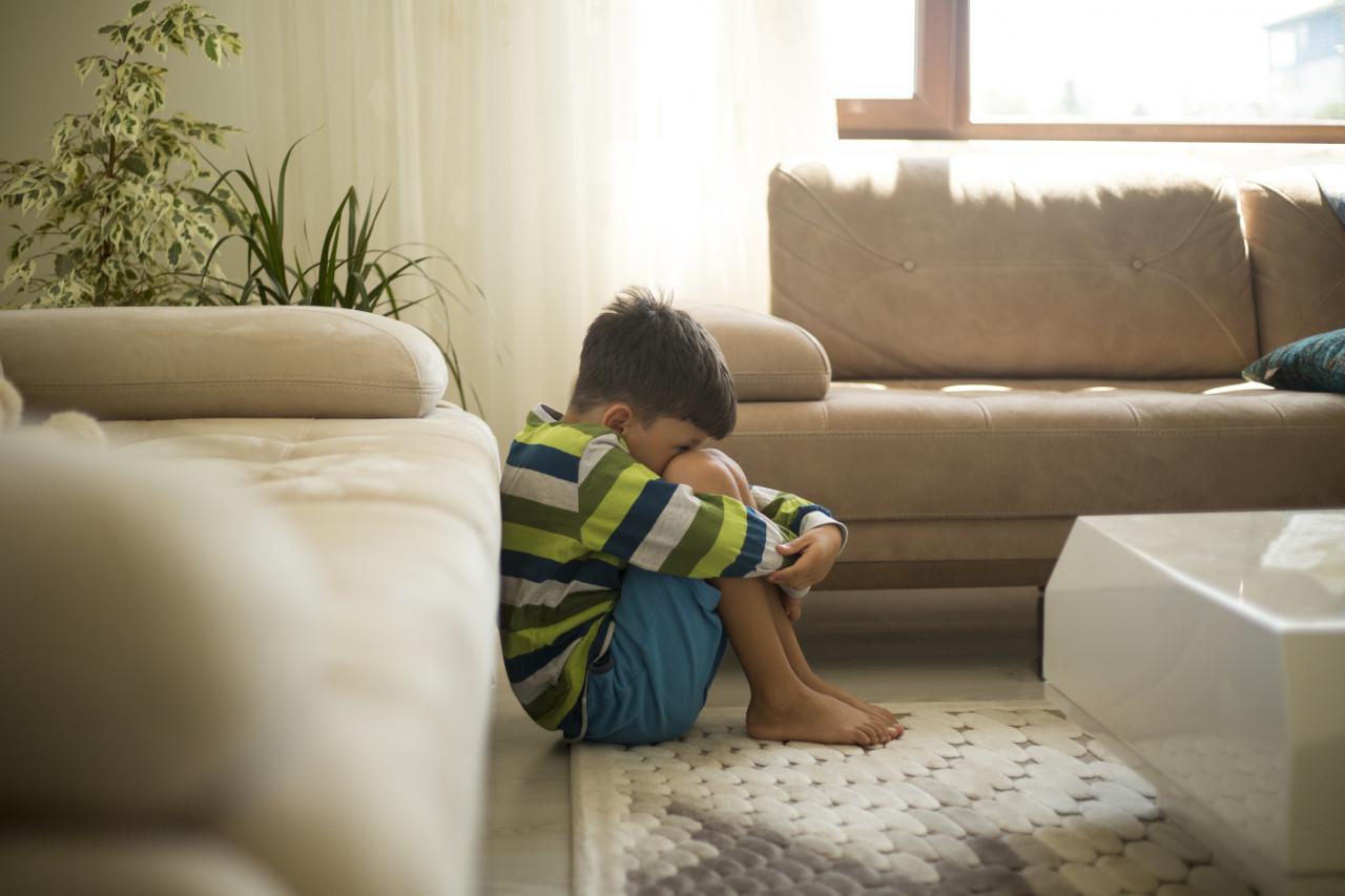 Protection de l'enfance : Un soutien financier de l'État apporté à 30 départements
