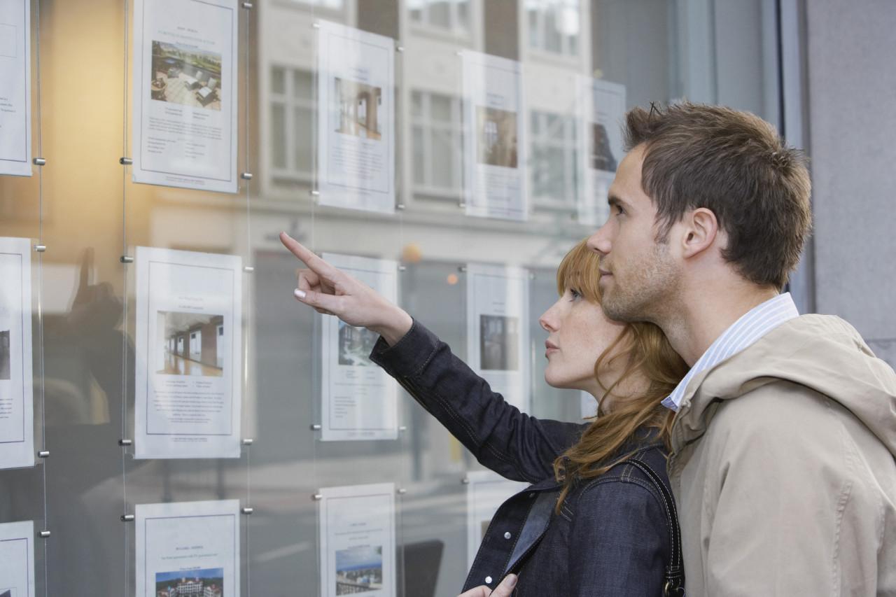 L'accès au crédit immobilier a été restreint pour prévenir le surendettement