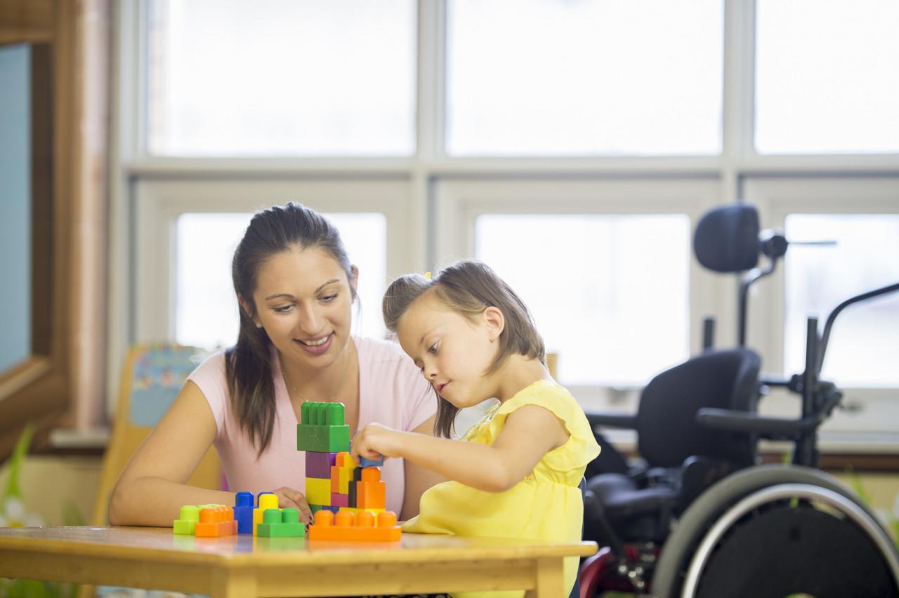 Conférence nationale du handicap : Les principales mesures annoncées