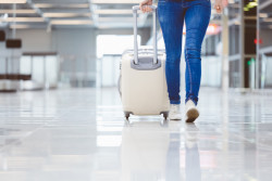 Droits des voyageurs en cas d'annulation d'un vol ou séjour à cause du Coronavirus