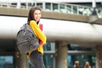 Parcoursup remplace APB pour les admissions post-bac