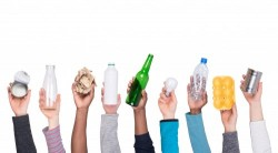Déchets ménagers : les recommandations pour les réduire au quotidien