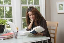 Calendrier et modalités d'organisation des examens et concours modifiés