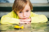 Le 119, un numéro d'urgence dédié aux enfants en danger