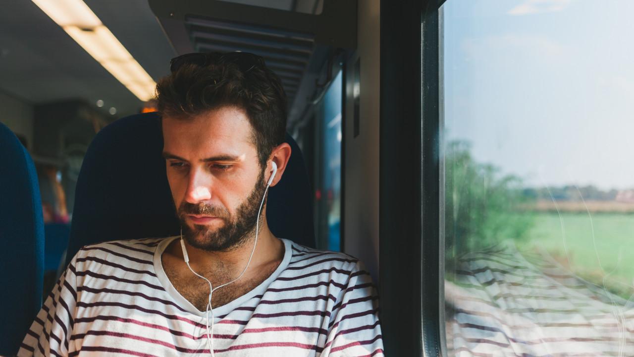Les abonnements Navigo, Imagin'R, SNCF et TER d'avril seront remboursés