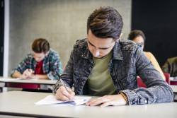 Brevet, Bac, CAP, BEP, BTS 2020 : Quelles sont les nouvelles modalités d'évaluation ?