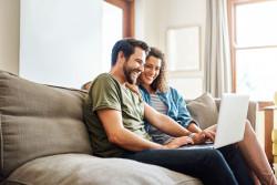 La signature à distance d'un acte de vente d'un logement est autorisée pendant l'état d'urgence sanitaire