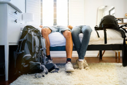 Des logements gratuits pour les Français bloqués à l'étranger sur « SOS un toit »