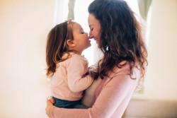 Montant des primes pour les soignants et familles modestes