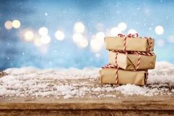 Cadeaux de Noël : quel est le meilleur moment pour effectuer ses achats?