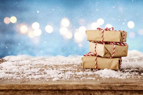 Cadeaux de Noël: quand effectuer ses achats au meilleur prix?