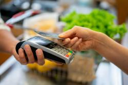 Le plafond du paiement sans contact passera de 30 € à 50 € dès le 11 mai