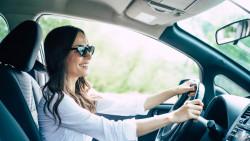 Pôle Emploi met en place un service de location de véhicules gratuit et solidaire