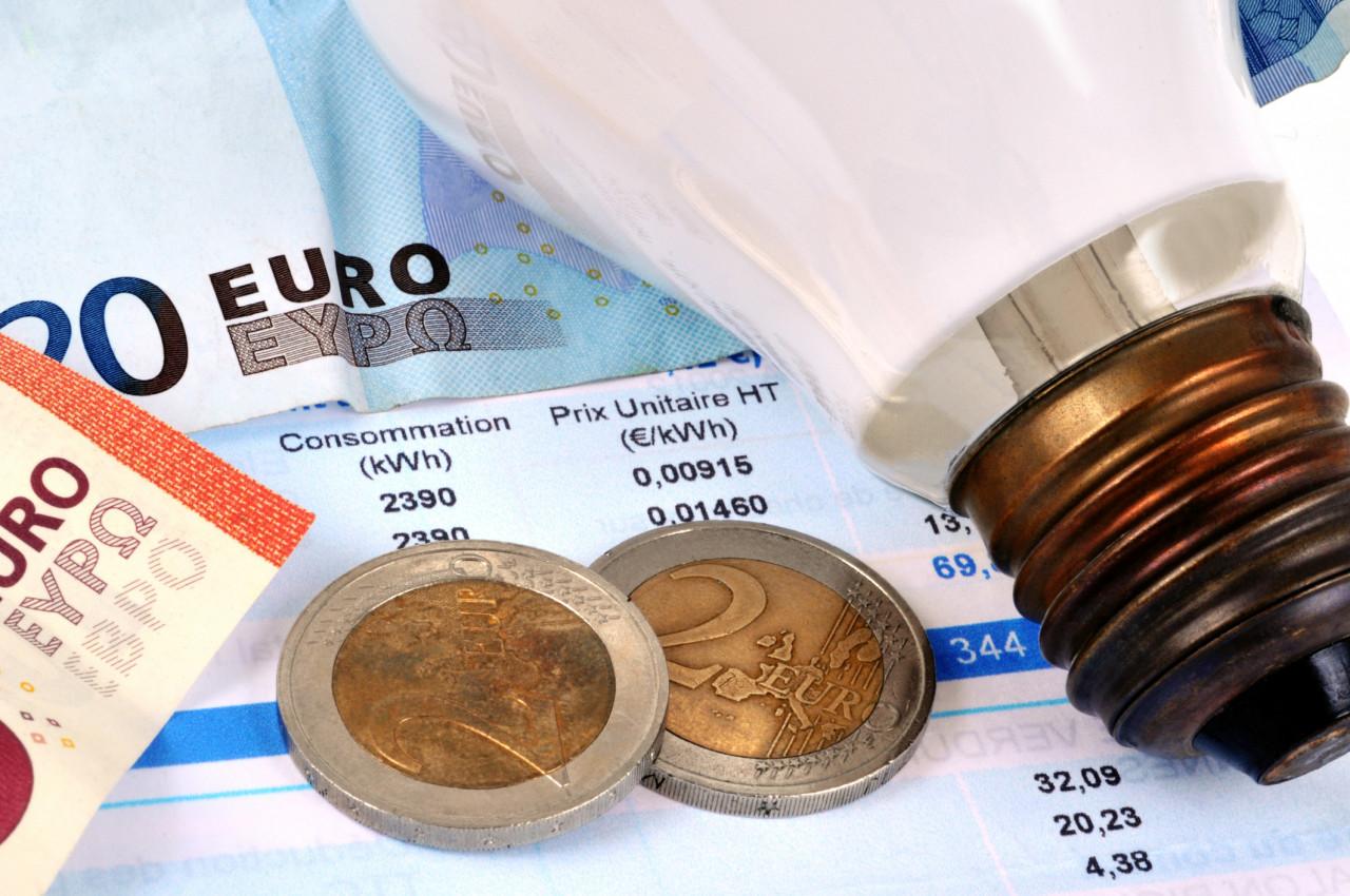 EDF annonce des mesures en faveur des particuliers et des entreprises en difficulté