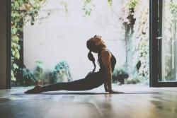 Lumbago, tour de rein : pratiquer une activité physique pour éviter le mal de dos