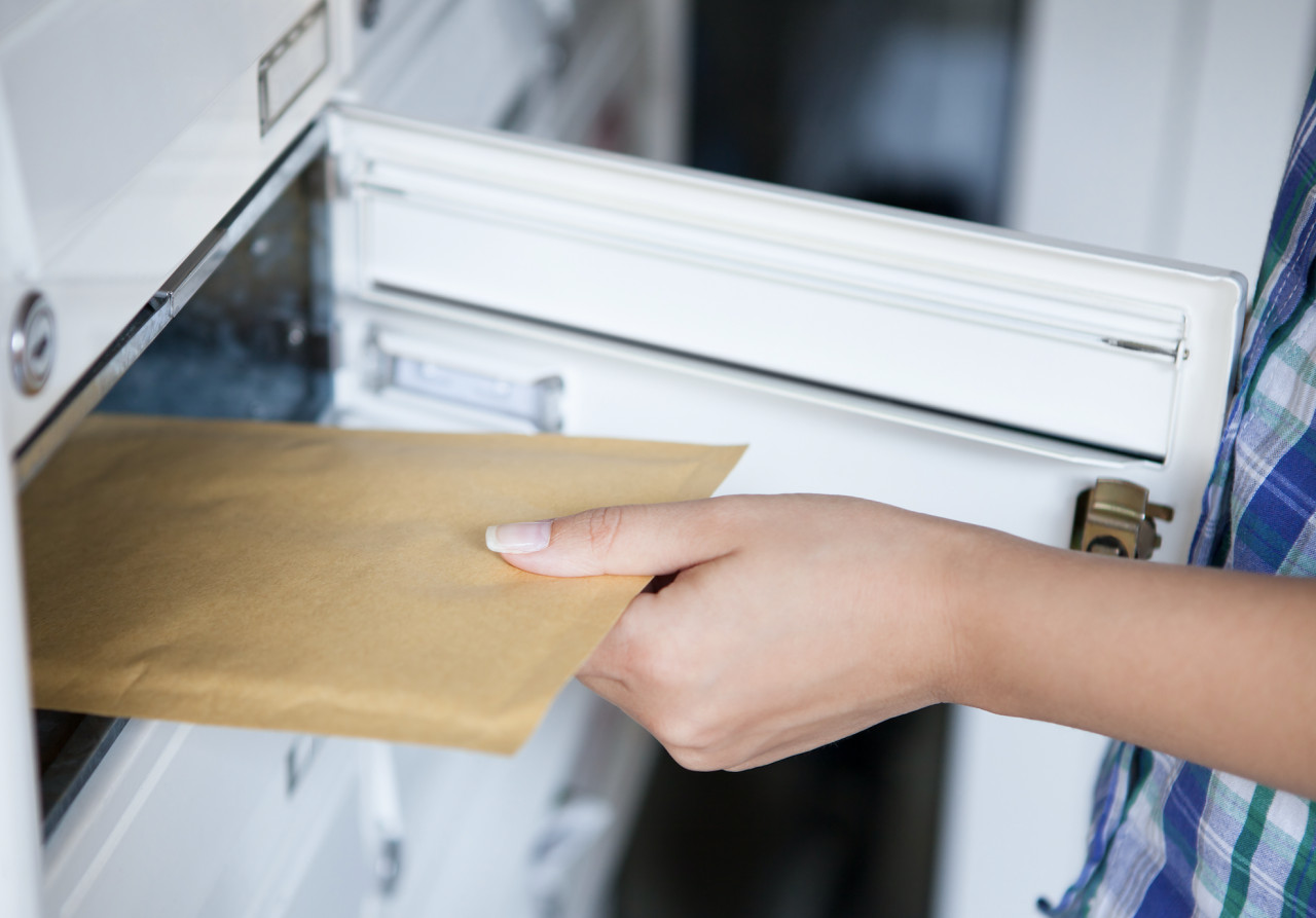 La Poste augmente la fréquence de distribution du courrier à 4 jours par semaine