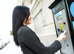 Le stationnement redevient payant dans plusieurs villes à partir du 11 mai