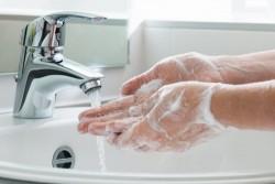 Hiver : les recommandations du Ministère de la Santé pour éviter la propagation des virus