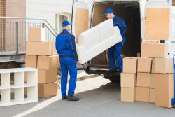 Contrats de déménagement : Gare aux clauses limitatives de responsabilité !