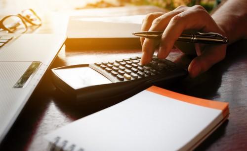 GIPA : quel agent public peut percevoir la garantie individuelle du pouvoir d'achat?
