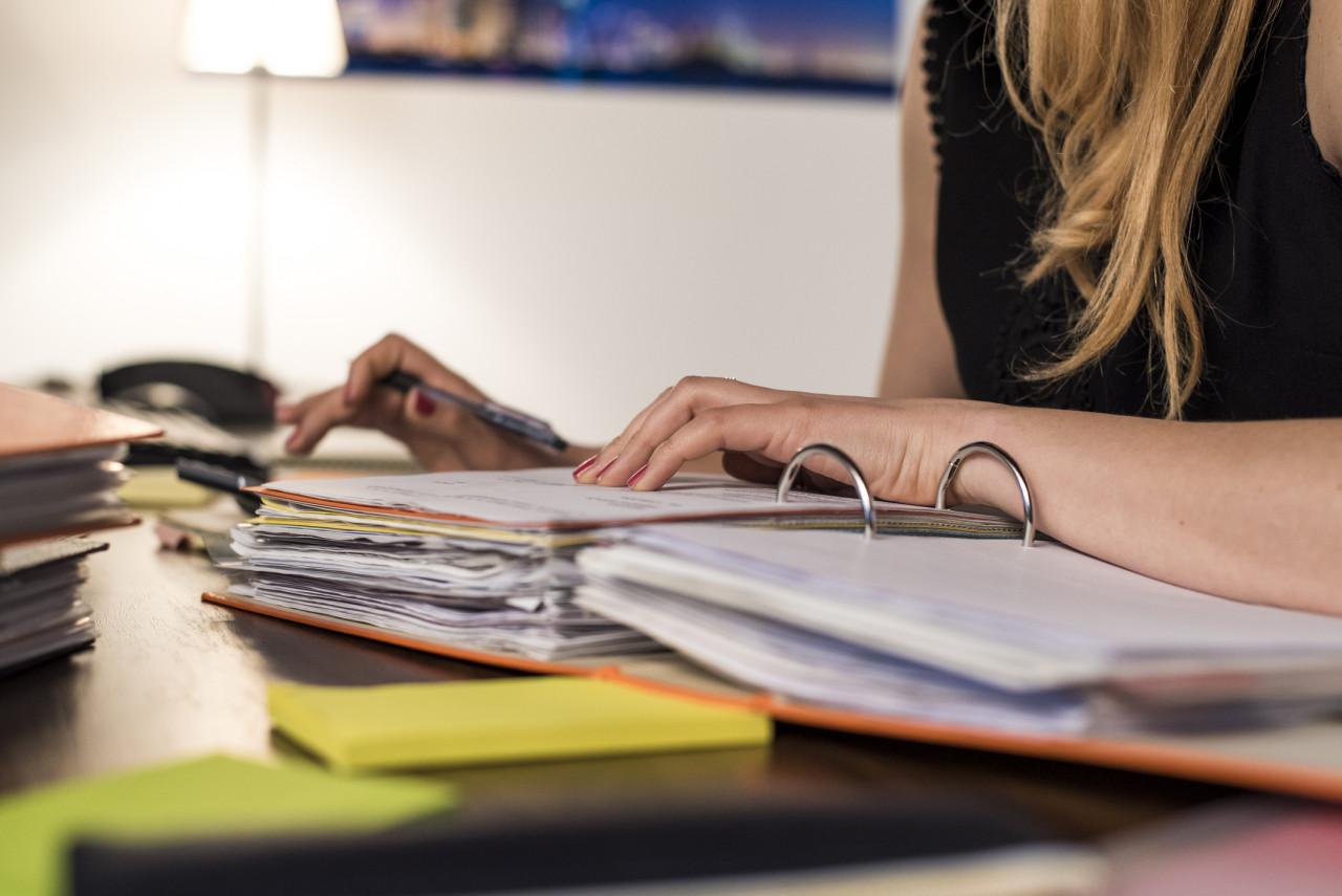 Entrepreneur en faillite : Le fisc doit respecter un délai «satisfaisant» pour engager sa responsabilité