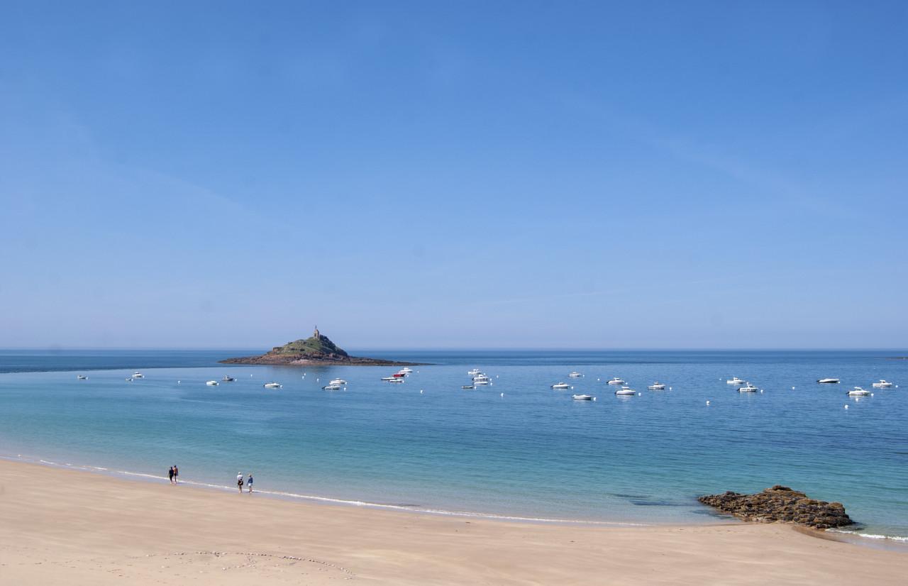 Accès aux plages : Quelles sont les règles à respecter pour en profiter ?