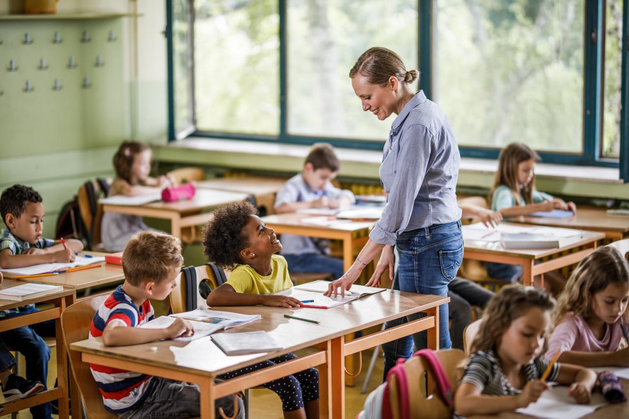 Concours de l'enseignement 2020 : le calendrier et les modalités