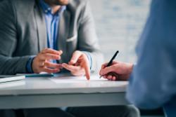 Patrimoine d'un entrepreneur : la déclaration d'insaisissabilité ne protège que des clients futurs