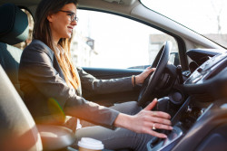 Après un accident, un salarié peut cumuler deux indemnités au titre du travail
