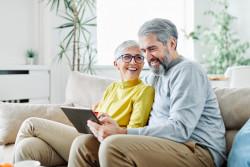 Flash retraite : 10 jours pour s'informer sur la préparation de son départ à la retraite